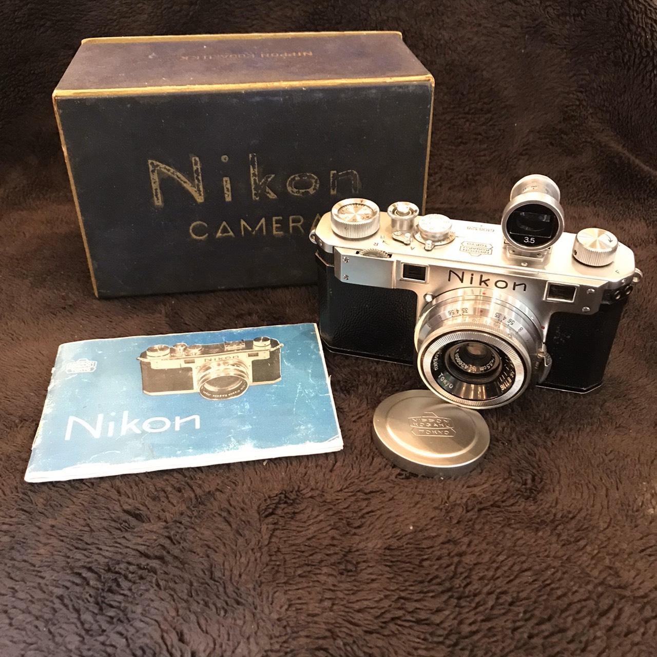 img_202004_nikon_s