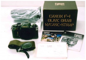 canonF1_olive
