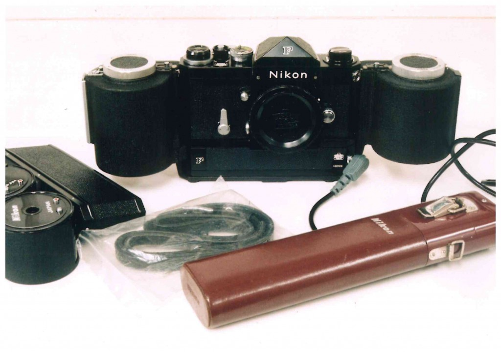 nicon_nippon
