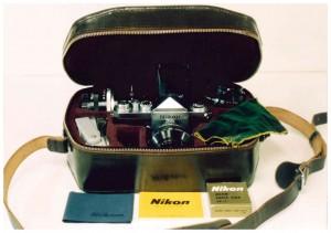nikonF_1959